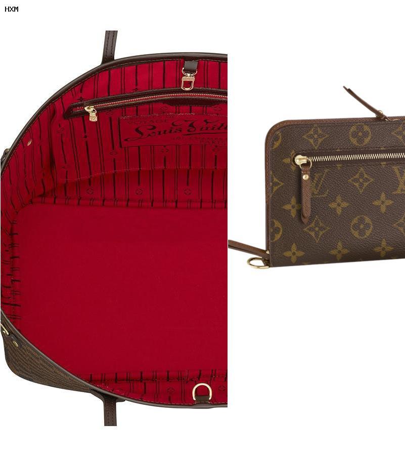 günstige handtaschen von louis vuitton
