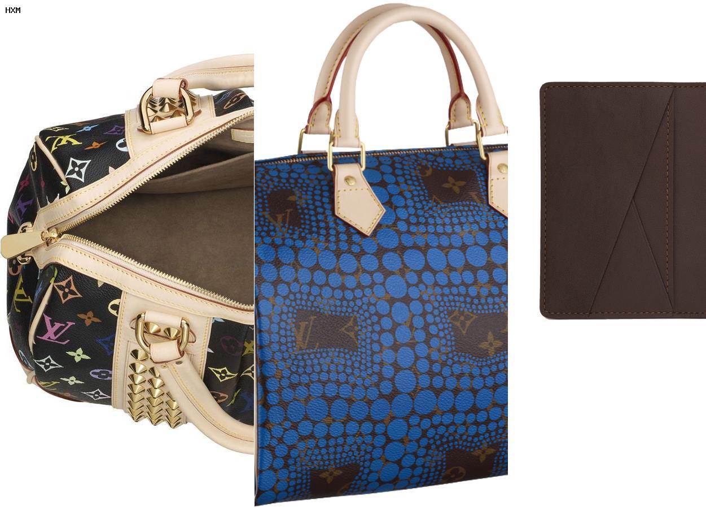 louis vuitton automne hiver 2008 bag price