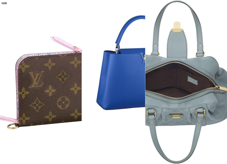 Louis Vuitton Bettwäsche Preis