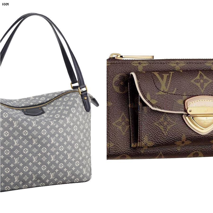 louis vuitton galliera pm date code location
