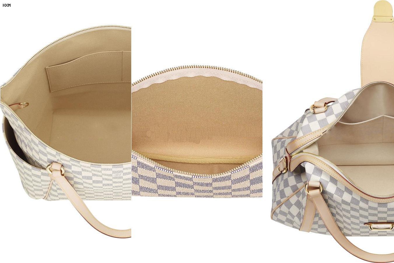 louis vuitton handtaschen online shop