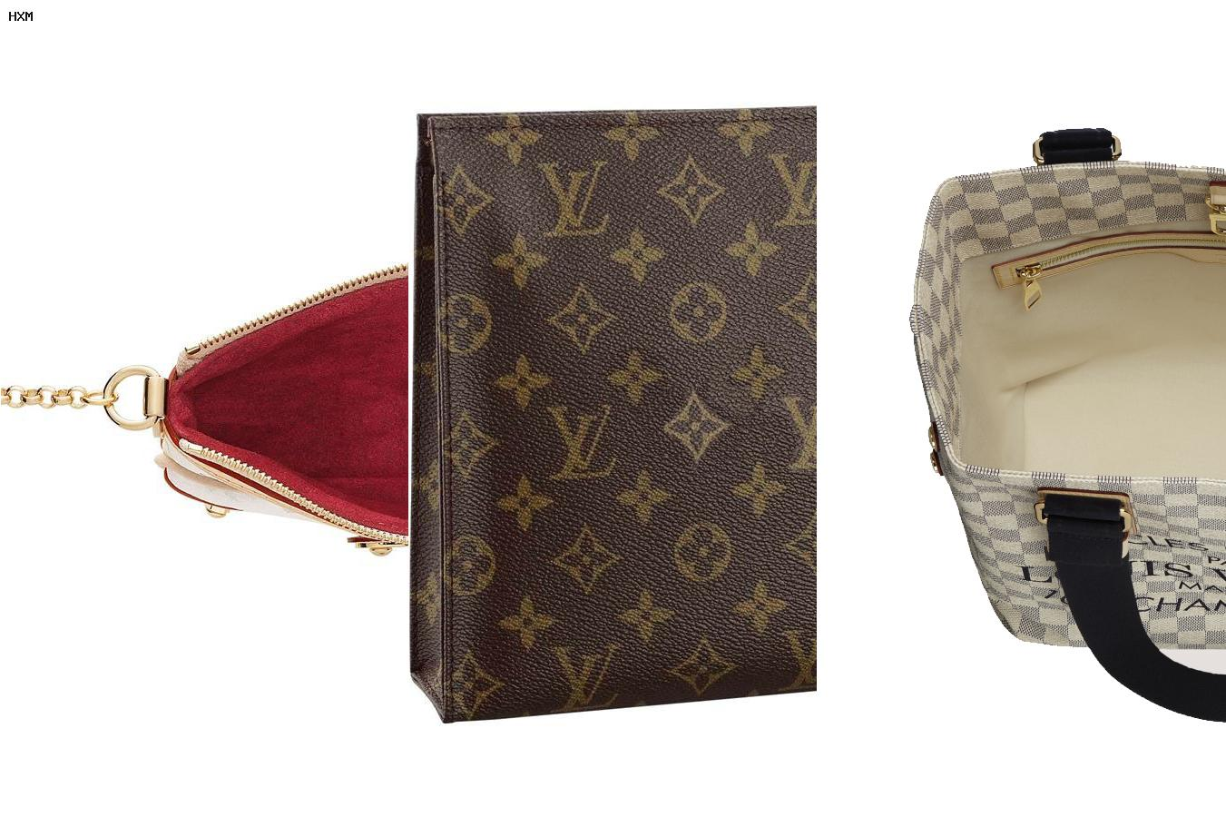 louis vuitton monogram denim tuch gebraucht