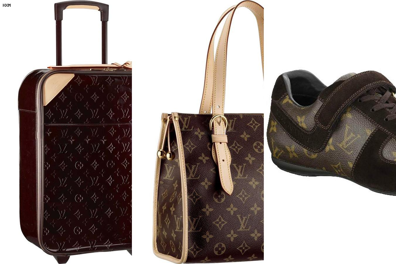 Louis Vuitton Nagel Aufkleber