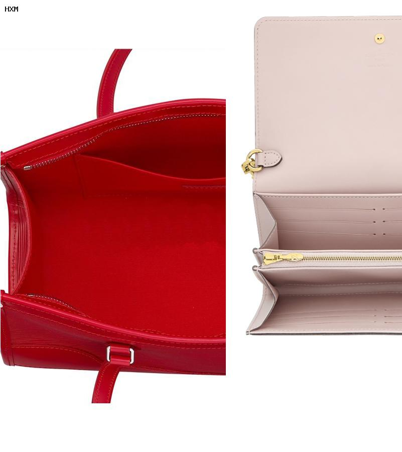 louis vuitton neo noe limited edition