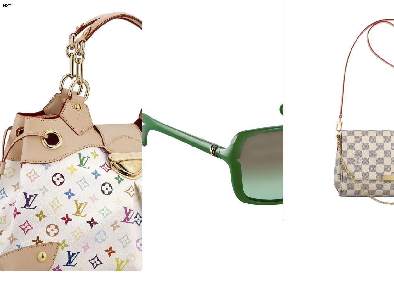 louis vuitton neue handtaschen kollektion
