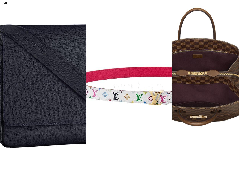 Louis Vuitton Tasche Auf Rechnung