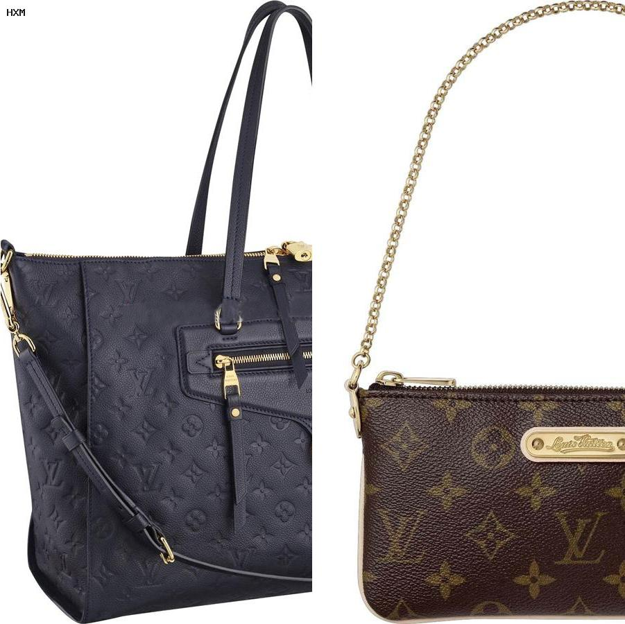 433ce43223fb5 louis vuitton tasche canvas reinigen