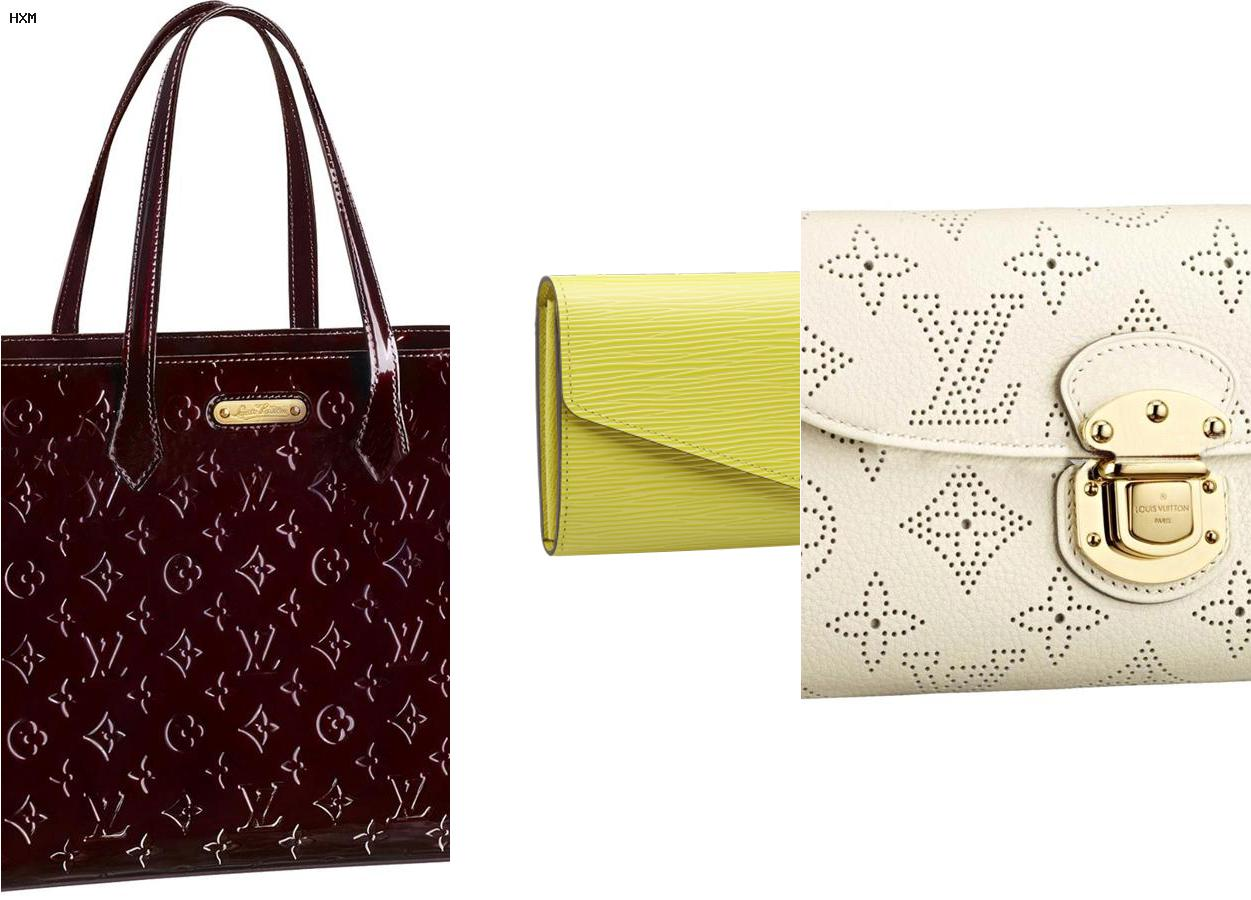 louis vuitton tasche neverfull sale