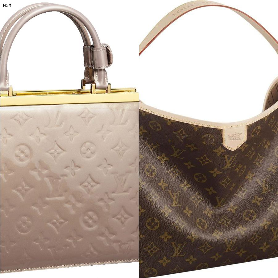 509dfc568620b louis vuitton taschen online shop österreich