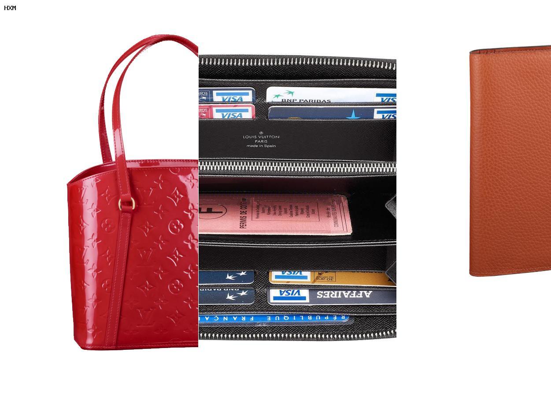 lv online shop deutschland
