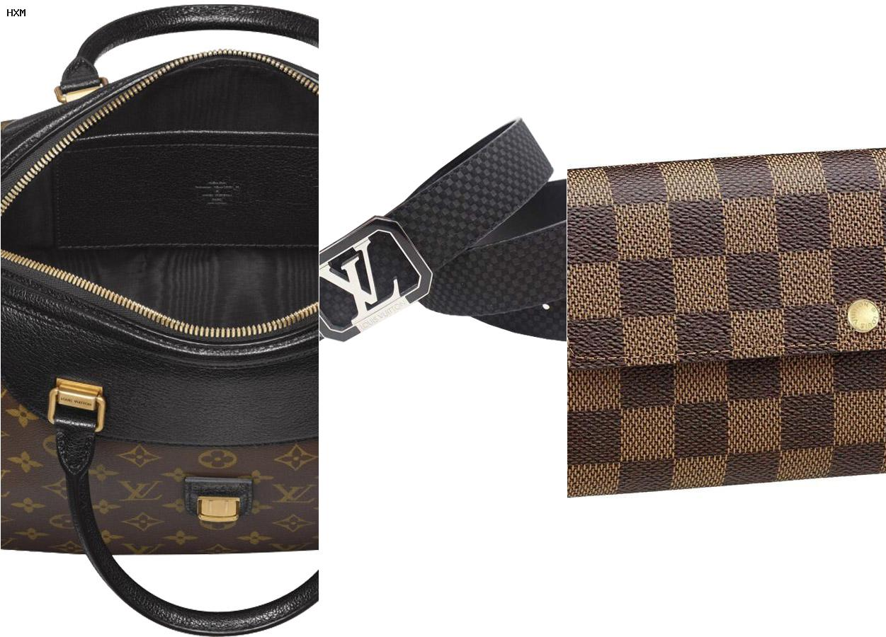 verkaufe louis vuitton neverfull